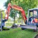 3 Reasons to Build A Backyard Fire Pit